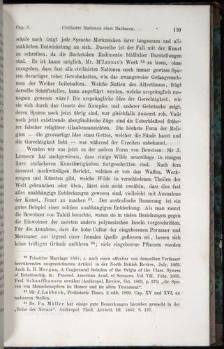 Image of Darwin-F1065.1-1871-00159