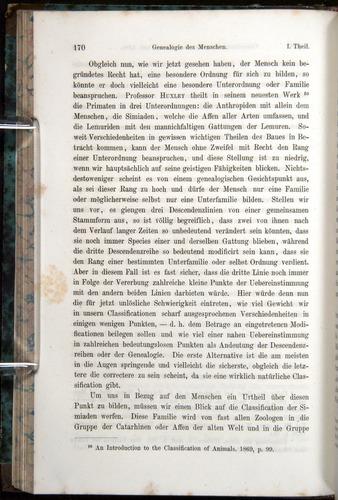 Image of Darwin-F1065.1-1871-00170