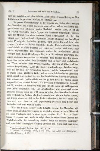 Image of Darwin-F1065.1-1871-00175