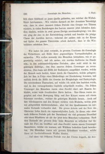 Image of Darwin-F1065.1-1871-00180