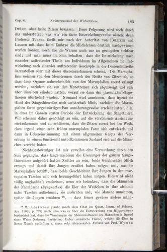 Image of Darwin-F1065.1-1871-00183