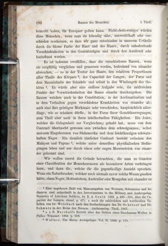 Image of Darwin-F1065.1-1871-00190