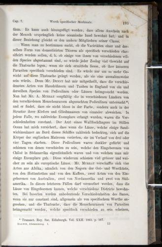 Image of Darwin-F1065.1-1871-00193
