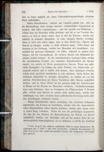 Image of Darwin-F1065.1-1871-00200