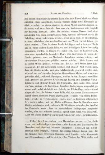 Image of Darwin-F1065.1-1871-00208