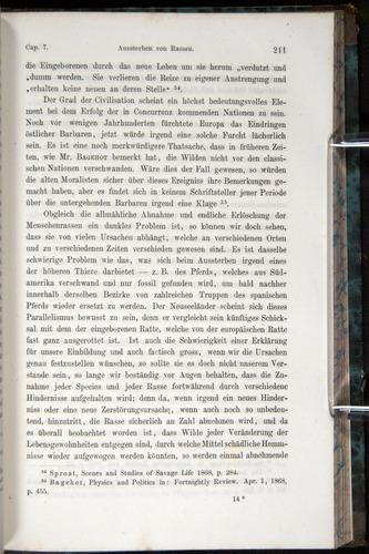 Image of Darwin-F1065.1-1871-00211