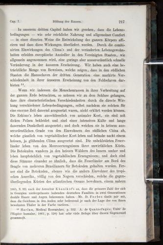 Image of Darwin-F1065.1-1871-00217