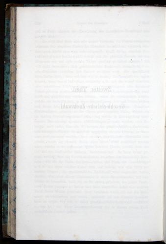 Image of Darwin-F1065.1-1871-00222