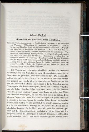 Image of Darwin-F1065.1-1871-00223