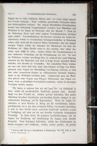 Image of Darwin-F1065.1-1871-00225