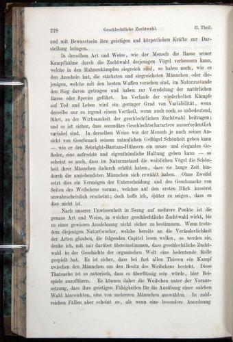 Image of Darwin-F1065.1-1871-00228