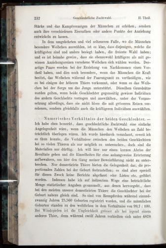 Image of Darwin-F1065.1-1871-00232