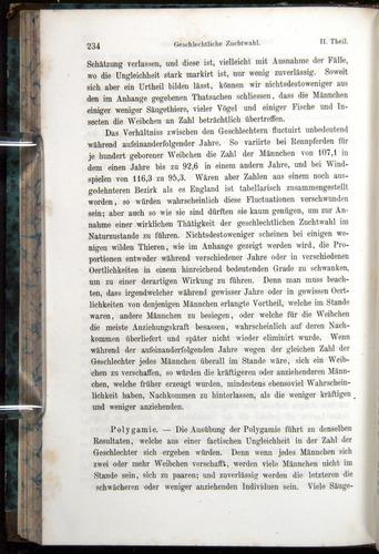Image of Darwin-F1065.1-1871-00234