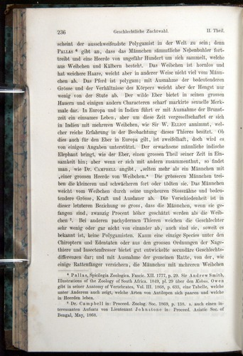 Image of Darwin-F1065.1-1871-00236