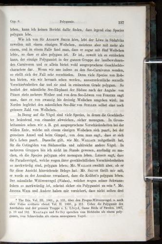 Image of Darwin-F1065.1-1871-00237