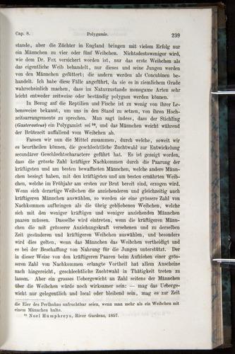 Image of Darwin-F1065.1-1871-00239