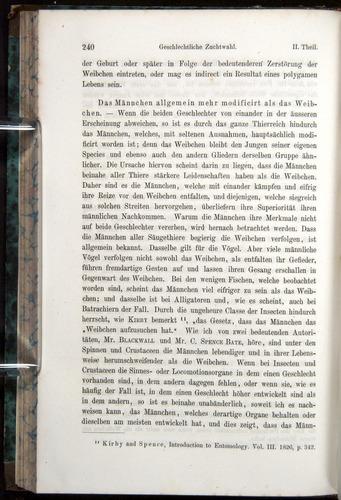 Image of Darwin-F1065.1-1871-00240