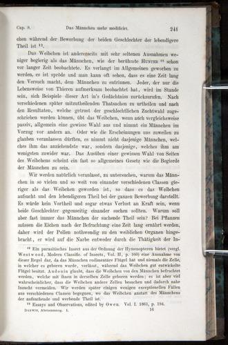 Image of Darwin-F1065.1-1871-00241
