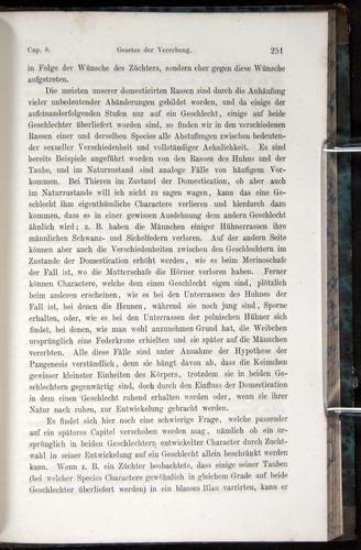 Image of Darwin-F1065.1-1871-00251