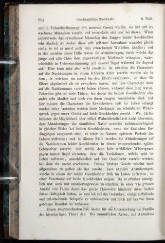 Image of Darwin-F1065.1-1871-00254