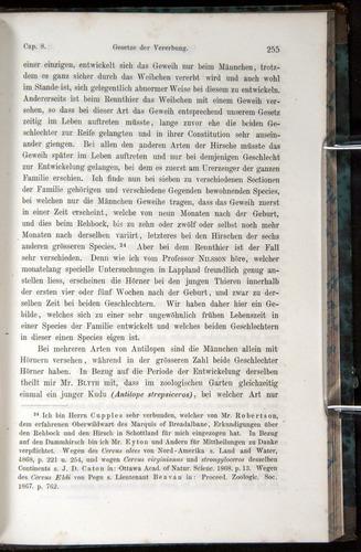Image of Darwin-F1065.1-1871-00255