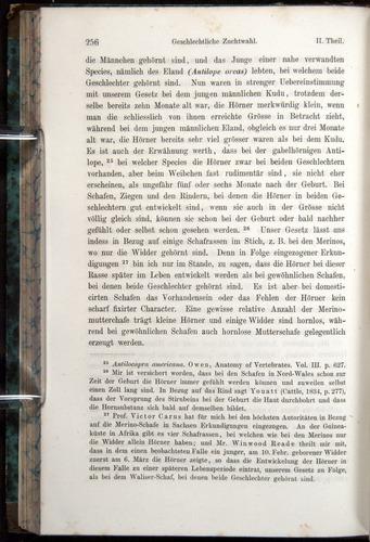 Image of Darwin-F1065.1-1871-00256