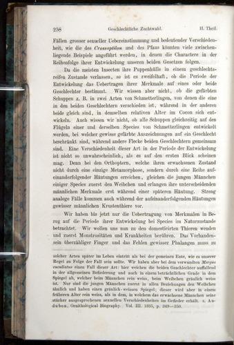 Image of Darwin-F1065.1-1871-00258