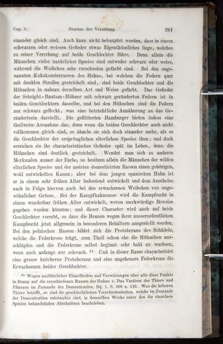 Image of Darwin-F1065.1-1871-00261