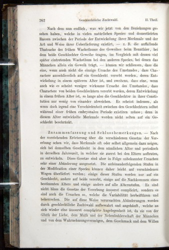 Image of Darwin-F1065.1-1871-00262