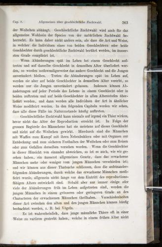 Image of Darwin-F1065.1-1871-00263