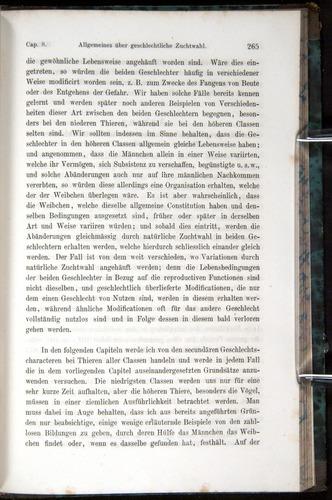 Image of Darwin-F1065.1-1871-00265