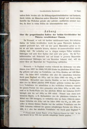 Image of Darwin-F1065.1-1871-00266