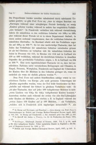Image of Darwin-F1065.1-1871-00267