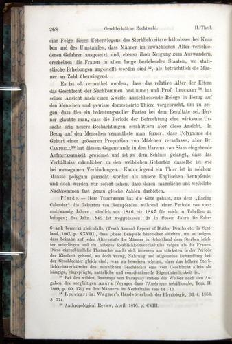 Image of Darwin-F1065.1-1871-00268