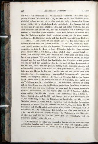 Image of Darwin-F1065.1-1871-00270