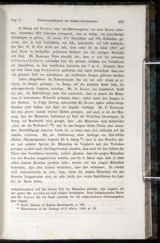 Image of Darwin-F1065.1-1871-00271