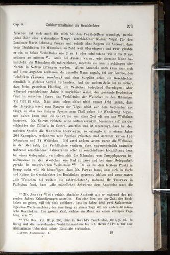 Image of Darwin-F1065.1-1871-00273