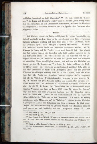 Image of Darwin-F1065.1-1871-00274