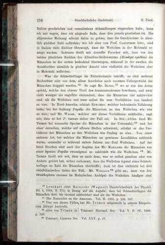 Image of Darwin-F1065.1-1871-00276