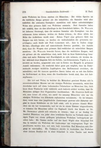 Image of Darwin-F1065.1-1871-00278