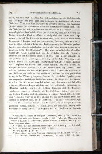 Image of Darwin-F1065.1-1871-00281