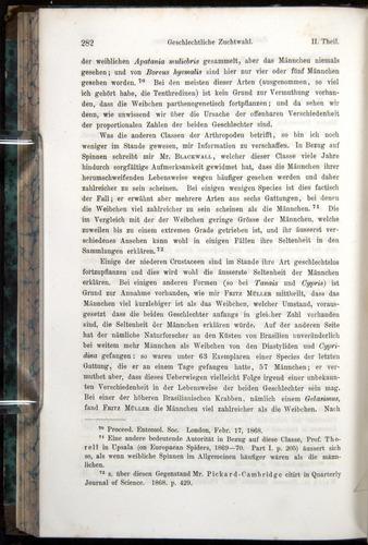Image of Darwin-F1065.1-1871-00282