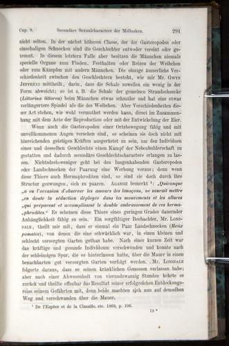 Image of Darwin-F1065.1-1871-00291