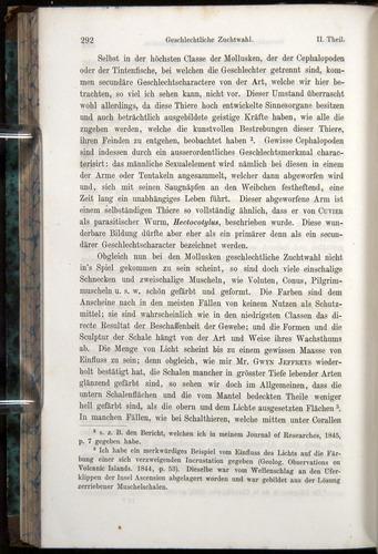 Image of Darwin-F1065.1-1871-00292