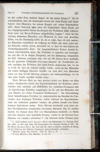 Image of Darwin-F1065.1-1871-00297