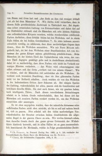 Image of Darwin-F1065.1-1871-00301