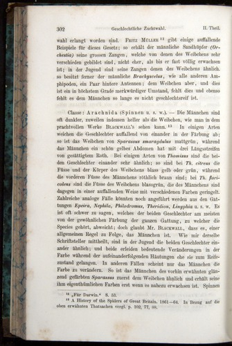 Image of Darwin-F1065.1-1871-00302