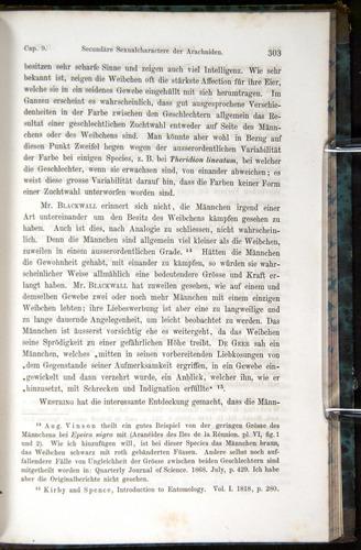 Image of Darwin-F1065.1-1871-00303