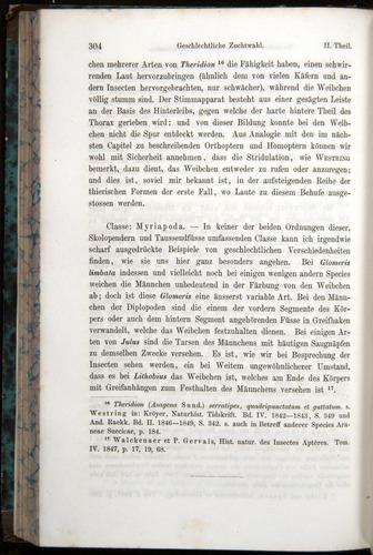 Image of Darwin-F1065.1-1871-00304