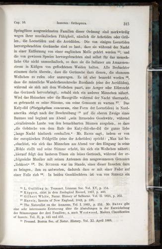 Image of Darwin-F1065.1-1871-00315